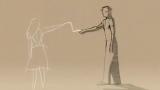 Dança e Desenho