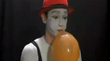 Mimo Chispa MiMe Balloon