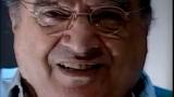 Antônio Abujamra declama Jorge Luís Borges