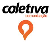 Coletiva Comunicação