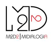 M2D2 Midialogia