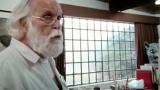 Francisco Brennand – Trailer