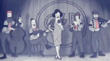 Caravan Palace – Rock It For Me