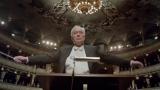 Un orchestre symphonique piège son public