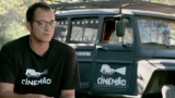 Cinemão -TV BRASIL
