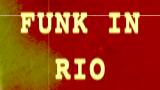 DNA Funk – Qual é o Estilo Musical do Rio?