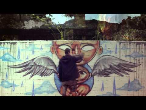Calle 13 – Latinoamérica