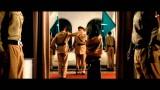 Os Filhos da Meia-Noite – Trailer Legendado