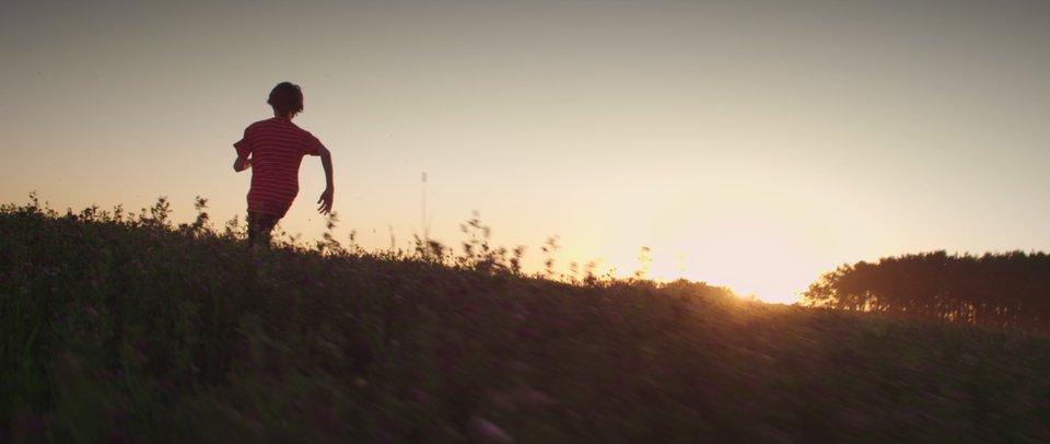 Terra Deu, Terra Come – Trailer