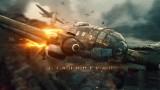 """""""Stalingrad"""" trailer-3"""