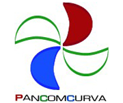 PancomCurva - Art Projects