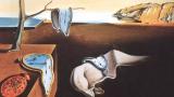 Salvador Dalí no Instituo Tomie Ohtake – SP
