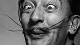Salvador Dalí – Rio de Janeiro