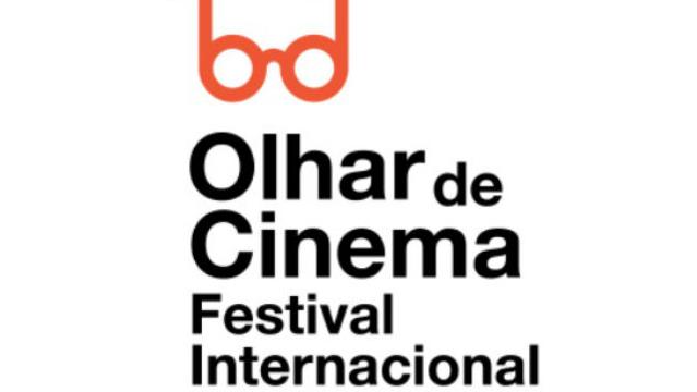 3º Festival Olhar de Cinema _ Curitiba