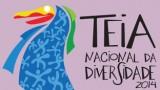 Teia Nacional da Diversidade
