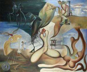 Cadavre_Exquis_1948