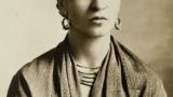 Frida Kahlo – suas fotografias _ Curitiba