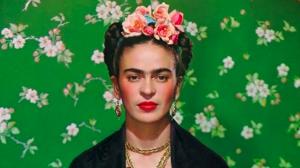 Frida02