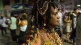 Bienal da Bahia – Salvador