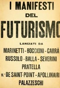 Manifesti_del_futurismo
