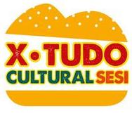 Festival X-Tudo Cultural – Rio de Janeiro
