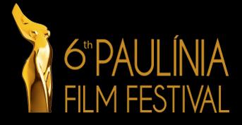VI Paulínia Film Festival – SP