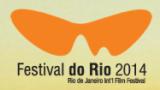Festival do Rio – RJ