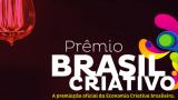 Prêmio Brasil Criativo / 1verso