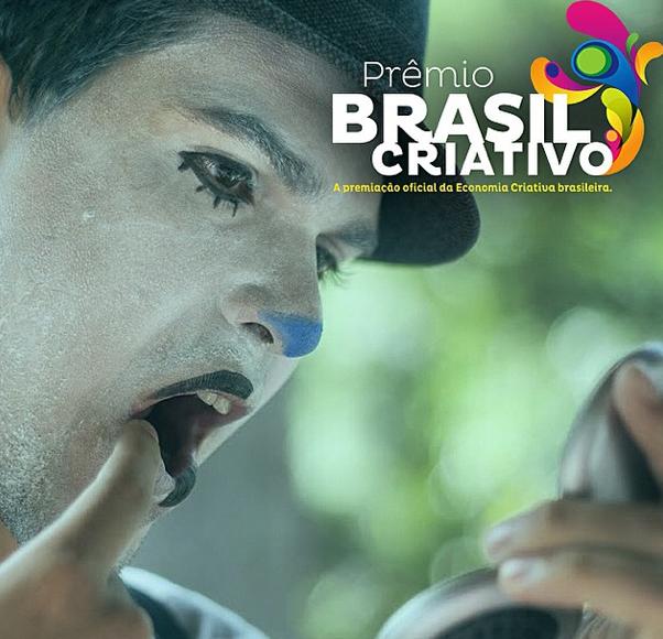 brasil criativo02