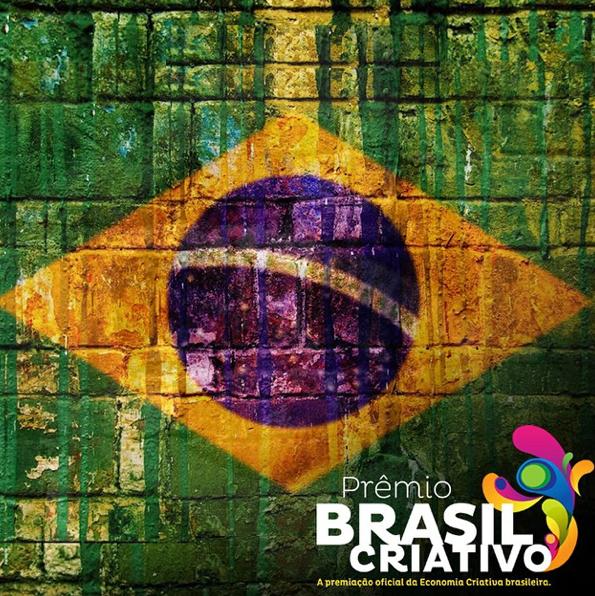 brasil criativo03