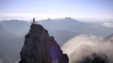 Danny Macaskill – The Ridge