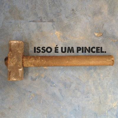 comboio_moinho_capinha