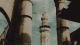 Cidade mais antiga do Mundo