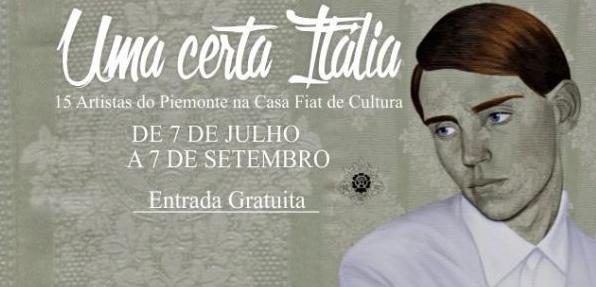 UMA CERTA ITÁLIA 01