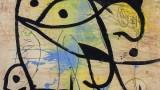 Joan Miró – São Paulo -SP