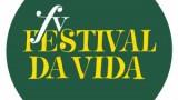 Festival da vida