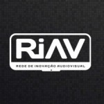 Logotipo do Grupo RIAV